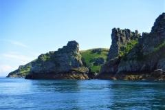 Scuba-School-Ltd-Lundy-Islands-Trip-2019-2