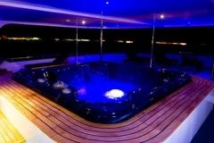 Maldives-boat-5