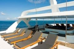 Maldives-boat-7