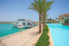 Scuba-School-Ltd-Tiba-View-El-Gouna-Apartments-11