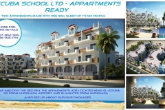 Scuba-School-Ltd-Tiba-View-El-Gouna-Apartments-14