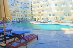 Scuba-School-Ltd-Tiba-View-El-Gouna-Apartments-19