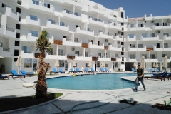 Scuba-School-Ltd-Tiba-View-El-Gouna-Apartments-24