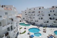 Scuba-School-Ltd-Tiba-View-El-Gouna-Apartments-26