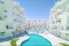 Scuba-School-Ltd-Tiba-View-El-Gouna-Apartments-30