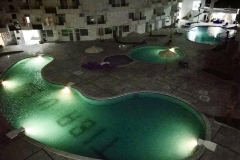 Scuba-School-Ltd-Tiba-View-El-Gouna-Apartments-51
