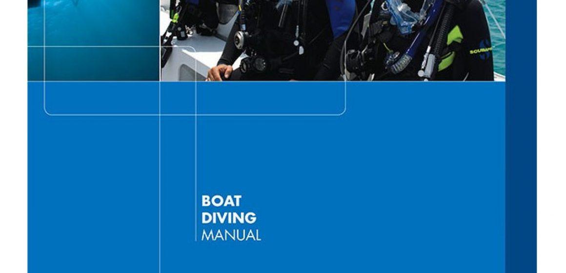 PADI_Boat_Diving_Manual