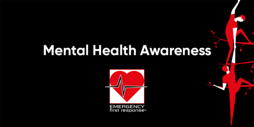 Mental-Health-Awareness